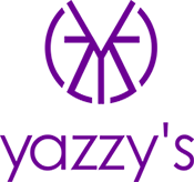 Yazzy's